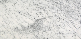 carrara-white-marble-slab