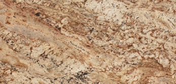 sienna-bordeauxlg-granite